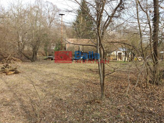 Sárfimizdó - Sárfimizdó utca:  2911 m²-es telek   (3'500'000 ,- Ft)