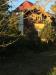 Pócsmegyer - surány 2 utca:  210 m²-es családi ház   (35'000'000 ,- Ft)