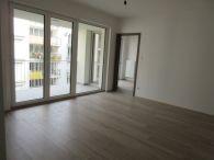 XIII. Kerület, Petneházy utca, 72 m²-es, 2. emeleti, társasházi lakás