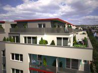 XIII. Kerület, Röppentyű utca, 80 m²-es, 4. emeleti, társasházi lakás